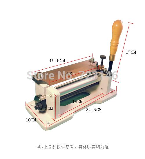 sewing machine wholesale