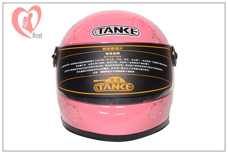 2013 new arrivals kids/child full face motorcycle safety helmet for the children kids helmet safety Helmet Free Shipping(China (Mainland))