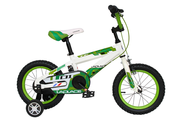 Fast Shipping Hot 2015 wholesale 4 colors 14/16 inch classic children's bicycles kids bike bicycles suit gift(China (Mainland))