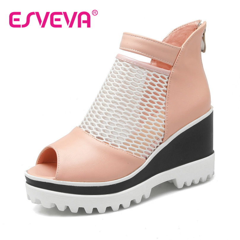 Online Get Cheap Hot Pink High Heel -Aliexpress.com | Alibaba Group