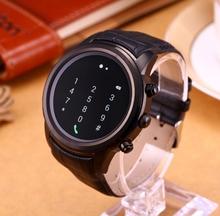 Smartwatch шагомер телефон X5 с HeartRate монитор GPS удаленной камеры спать мониторинга NANO сим-wifi для Android и iOS