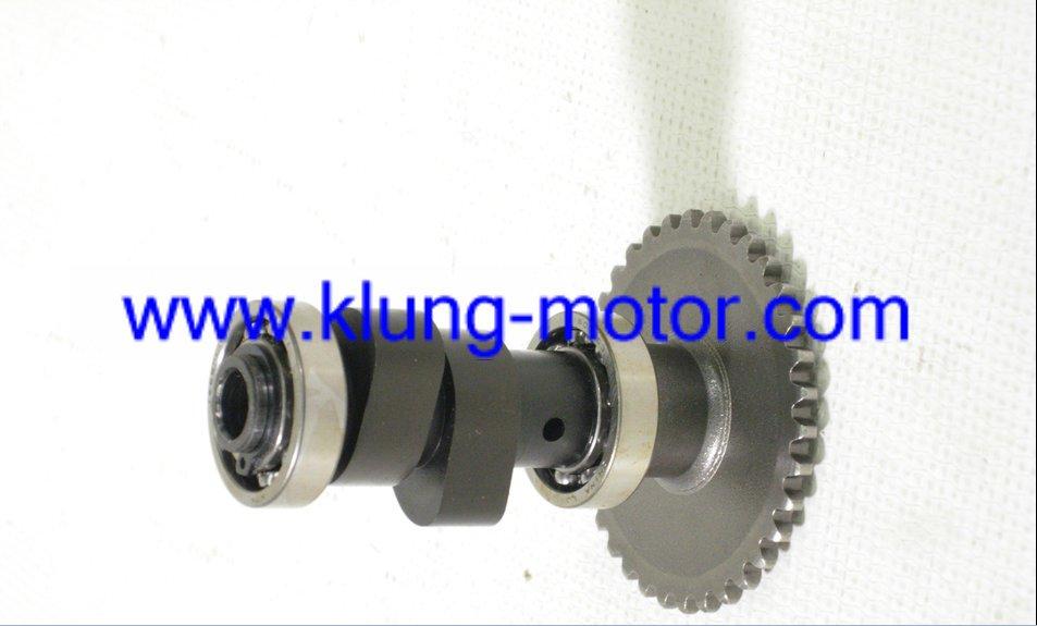 Fast Shipping ! 250 cfmoto 172C camshaft for kazuma,kinroad, goka,joyner,renli, atv ,go kart buggy motorcycle engine parts(China (Mainland))