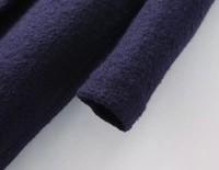 Женская одежда из шерсти za 2015 zatop3