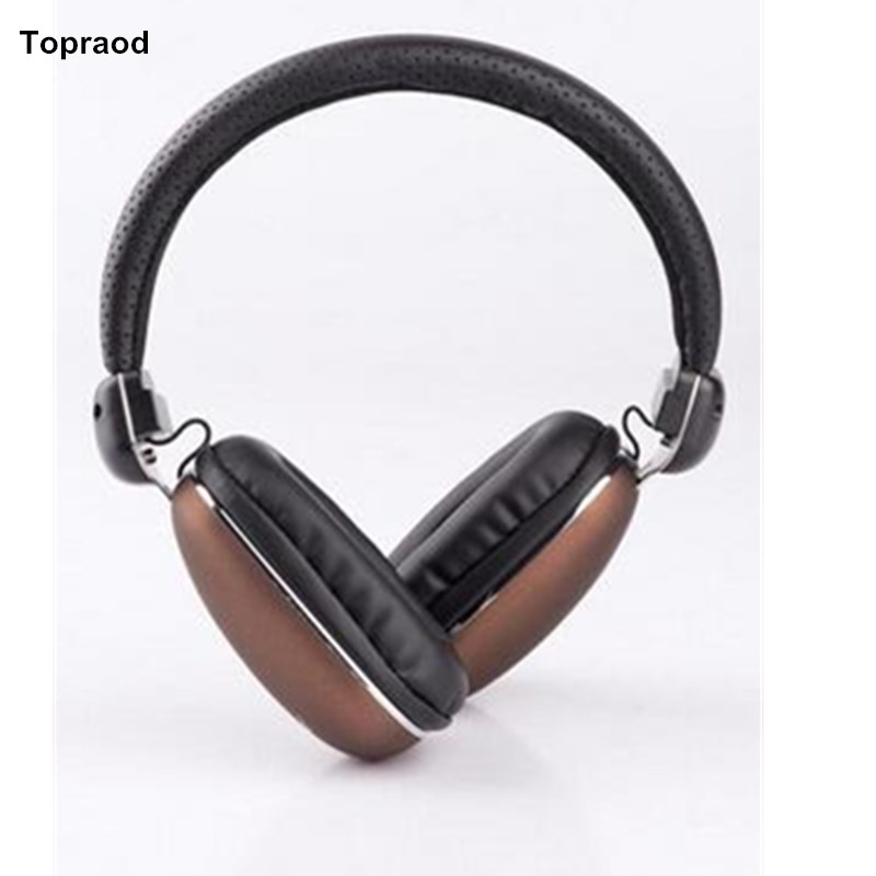 auriculares inalambrico Gaming Headset Headphones Stereo Sound auriculares running for PS4 PS3 and Xbox 360