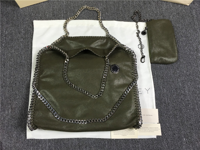 Luxury Women shoulder bag 3 silver chains bag quality pvc lady hanbag purse large 37*36*8cm free shipping<br>