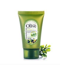 OMYU brand Whitening hand cream lift firming skin moisturizing whitening , exfoliate hand Moisturizing moisture replenishment