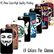 5C Hard Plastic Back Cover For iPhone 5C Cases Case Cell Phone Shell Print Ferris Wheel Cock Wire Male Cute Panda(China (Mainland))