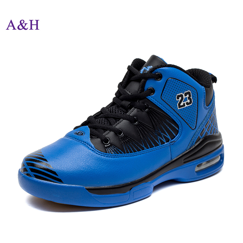 sporting basketball shoes 28 images sporting