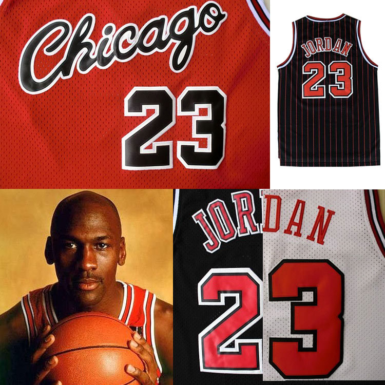 jordan 23 mesh jersey | SCRIBBLE ART WORKSHOP