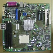 original  server motherboard for X3105 fru 39Y8689(China (Mainland))