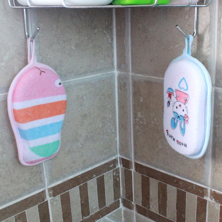 baby bathtub sponge promotion shop for promotional baby bathtub sponge on. Black Bedroom Furniture Sets. Home Design Ideas