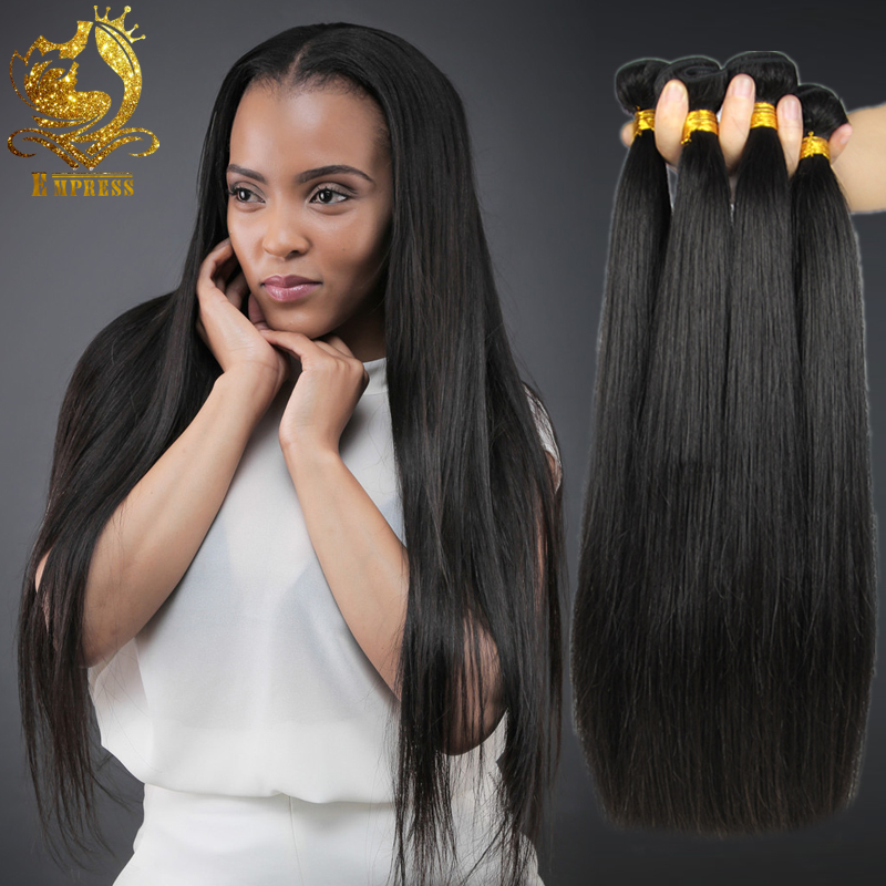 Russian Hair Extensions Suppliers Uk Human Hair Extensions