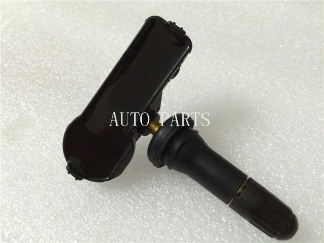 Аксессуары для колес авто YU-AUTO 1 TPMS Mahindra TP3040001