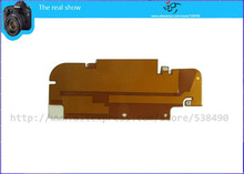 Free Shipping,5pcs/lot,3G Antenna Flex Cable for iPhone 3G ,Competitive Price&Good Quality(China (Mainland))