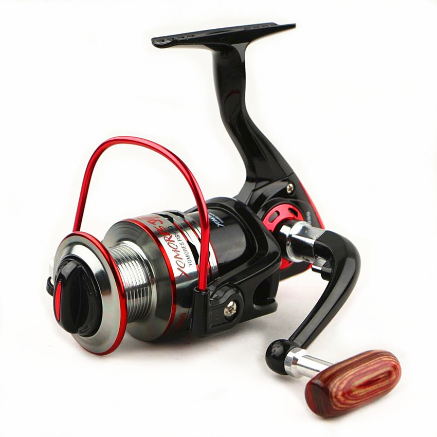popular clearance fishing reels buy cheap clearance