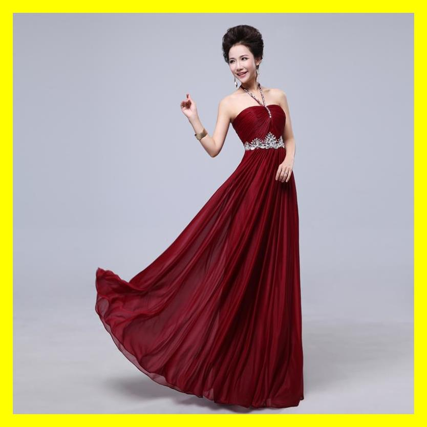 Evening dress hire birmingham uk