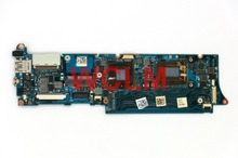 Buy FREE SHIPPING original UX21 UX21A Laptop motherboard MAIN BOARD REV 2.0 i3 i5 i7 CPU 100% Tested Working for $145.00 in AliExpress store