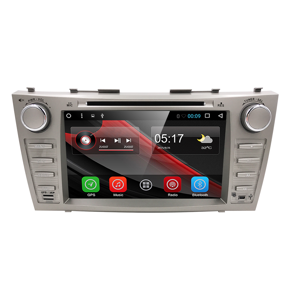 toyota camry 2011 navigation system reviews online shopping toyota camry 20. Black Bedroom Furniture Sets. Home Design Ideas