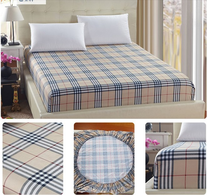 Great 42. Burberry Sheets ,burberry Shopper
