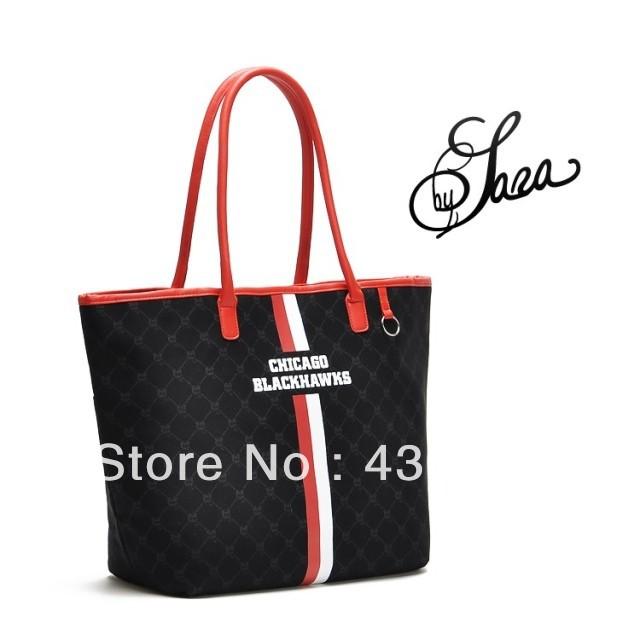 Женская сумка Givenchy, купить черную сумку, сумки