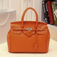 Fashion Hotsale Promotion HOLLYWOOD Super Star Handbag Women Shoulder Handbags Bags Ladies Messenger PU Leather Bag(China (Mainland))