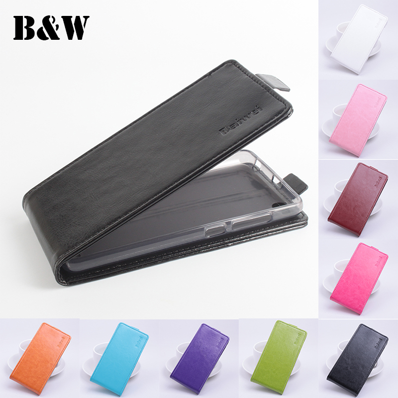 New For Xiaomi Redmi 3 Case 5.0 inch Phone Cover Luxury PU Leather Flip Case Cover Vertical Open down/up Redmi3 For Girl&Boy(China (Mainland))
