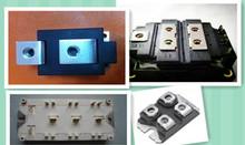 """hot !new chip Il modulo BSM150GB120DN2F-E3256 """"e"""" smontare nuova fornitura - Rui dong Electronic store"""