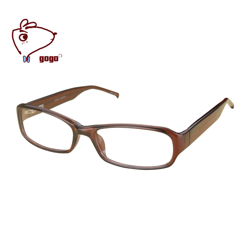 high quality glasses frame eyeglasses frame myopia