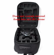 Easy Carrying Backpack Shoulder Bag Case high quality Shoulder Bag For YUNEEC Typhoon H H480 UAV Rc Drone spare parts