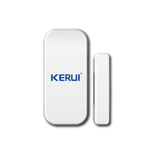 KERUI G18 Wireless GSM Home Alarm System