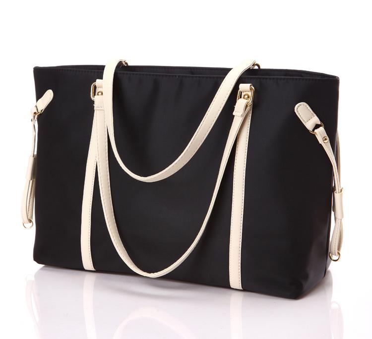 ysl it bag - huge shoulder bag, yves saint laurent backpacks