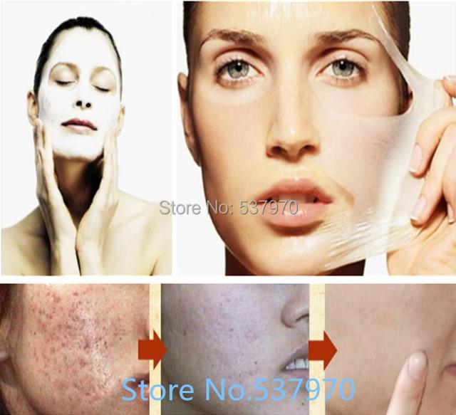 Gromwell корень маска от угревой сыпи для удаления анти-клещ уход за кожей лица лечение черноголовых крем для ухода за кожей лица
