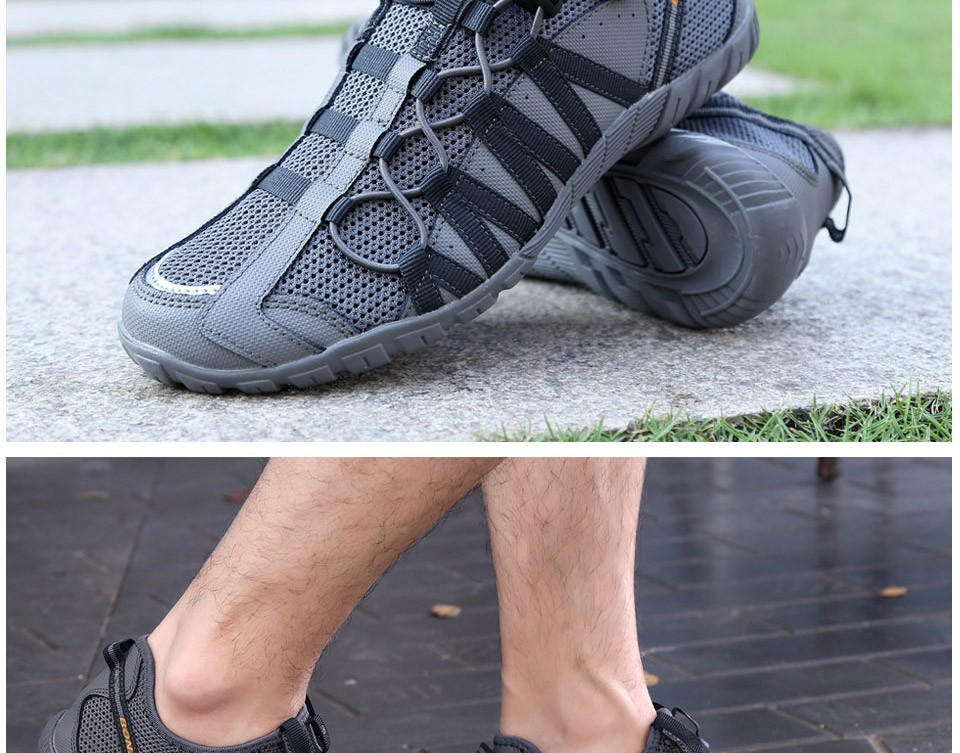 Sneakers Kyrgystani Fast Men 25