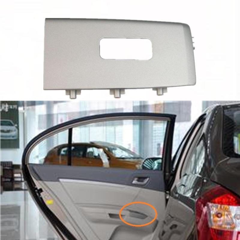 Geely Emgrand 7 EC7 EC715 EC718 Emgrand7 E7 EC7 RV EC715 RV EC718 RV Car window