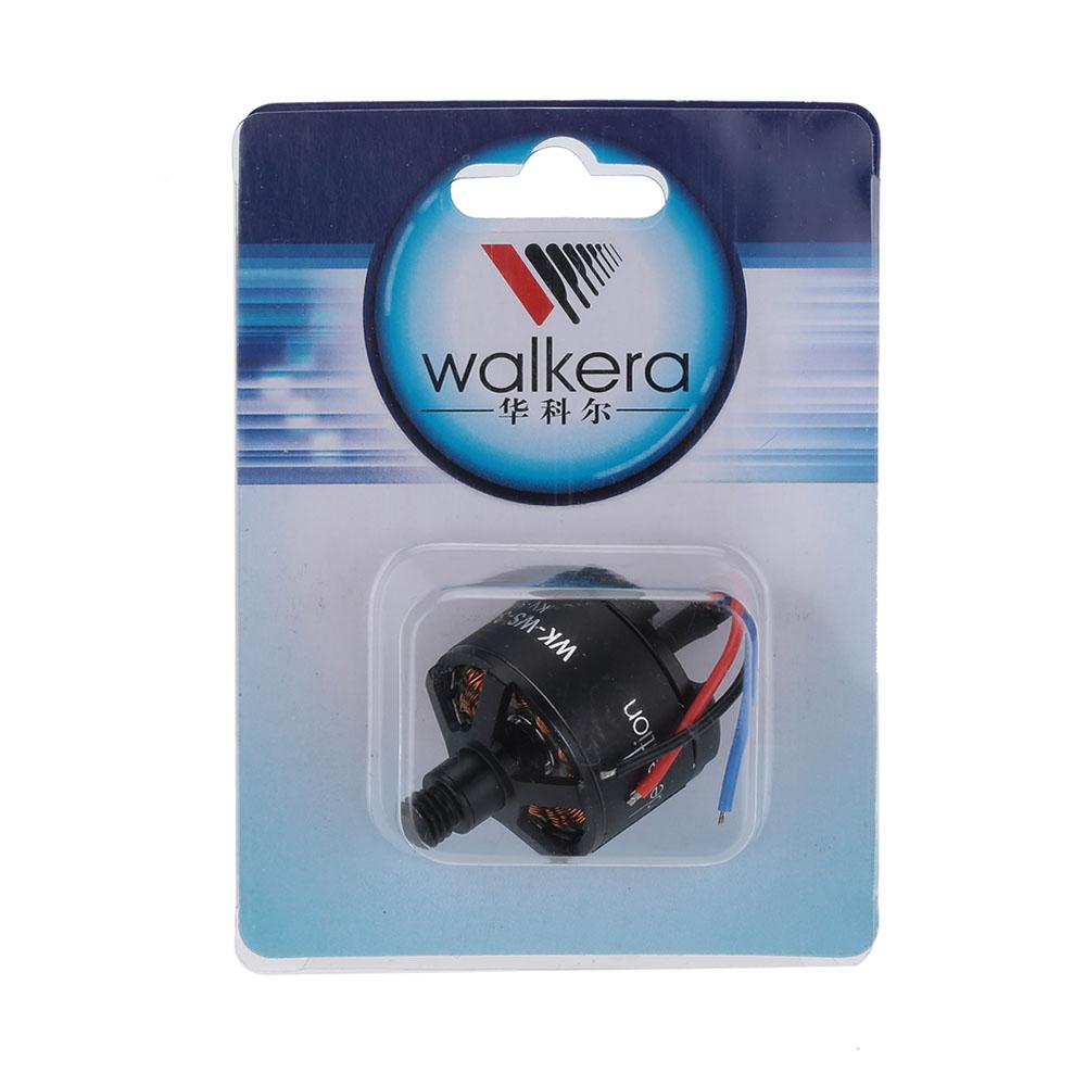 New Original Walkera QR X350 Premium CW/CCW Brushless Motor for Walkera QR X350 Premium RC Quadcopter Parts