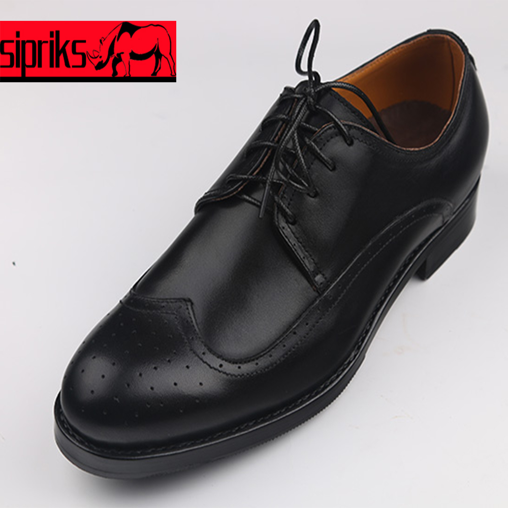 Online Get Cheap Shoe Men Brown Suit -Aliexpress.com | Alibaba Group