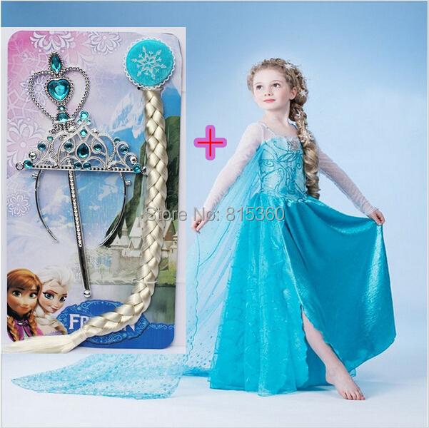 Игра для девочек сшить платья