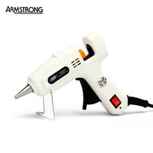 25W High Temp Electric Heater Hot Glue Gun Graft Repair Heat Gun Pneumatic DIY Tools Tenwa Tools JOER S601