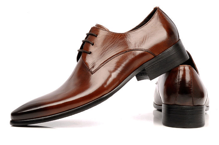 dress shoes brands images