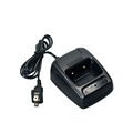 Baofeng Home charger US OR EU Adapter For BF 888S BF 777S BF 666S walkie talkie