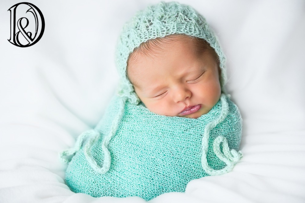 Knitting For Newborn Photography : Stretch knit wrap newborn photography wraps nubble