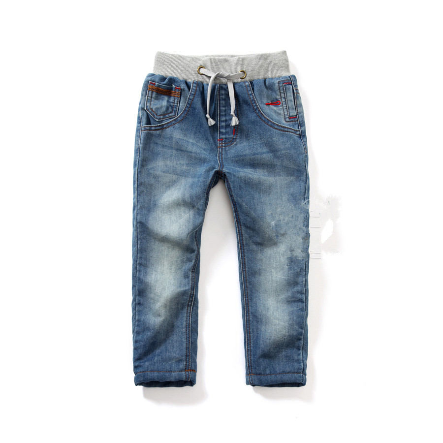 These % cotton infant sweatpants have a durable elastic waistband and ribbed cuffs. Easy to put on over a diaper. They are garment dyed at the Farm.