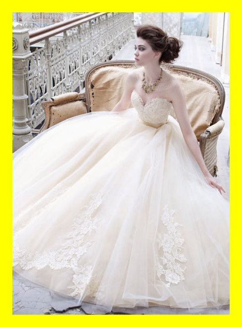 Cotton Wedding Dress Simple Beach Dresses Black And White A Style Princess Floor-Length Sashes Sweetheart Off The 2015 Discount(China (Mainland))
