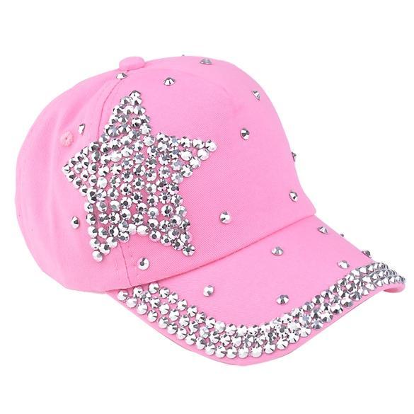 Korea Men Women Baseball Cap Unisex Hip Pop Hat Girls SunCap Outdoor Sports Dance Casual Hat Hot Sale(China (Mainland))