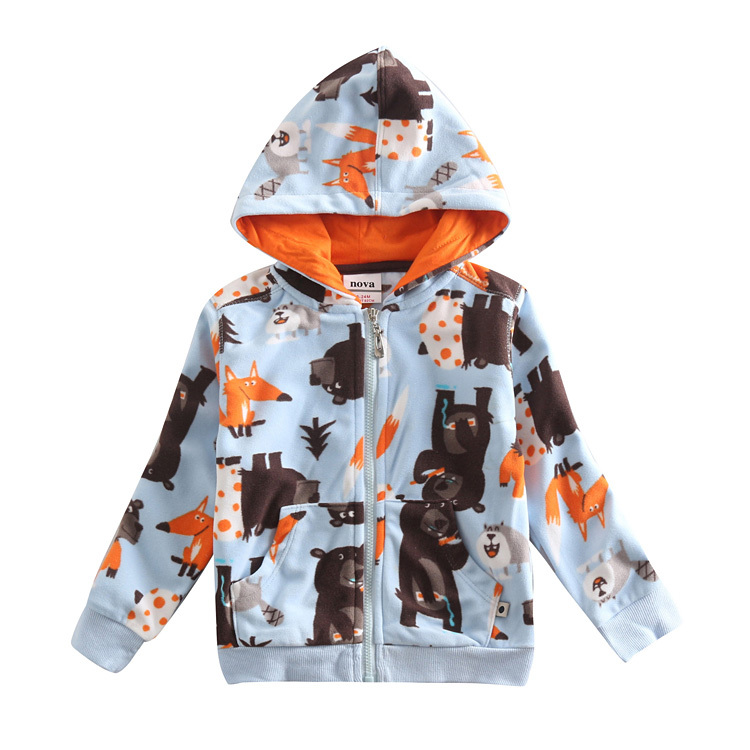 nova brand children winter outwear kids jackets baby clothing brand winter jacket for boy jackets and coat roupa infantil A3918(China (Mainland))