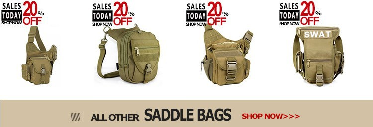 other-bags-saddle-bags