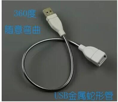 Различные разъемы и Клеммы A usb , usb , usb , usb USB hose
