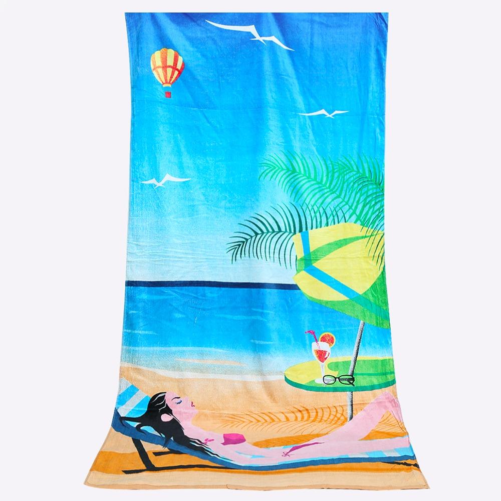Gym Towel Online India: Popular Sauna Towels-Buy Cheap Sauna Towels Lots From