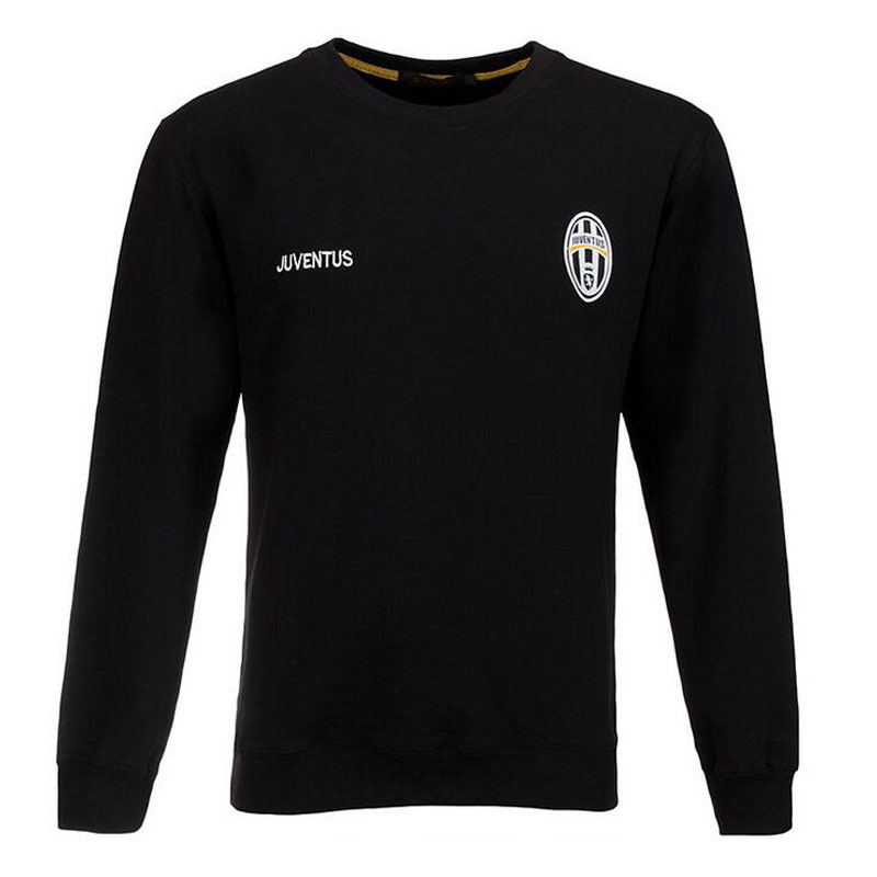 Free shipping men's full sleeve football jersey italy jersey Soccer training suit new winter men's sports sweater s008(China (Mainland))