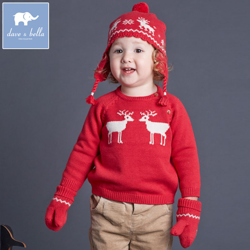 Moose Baby Clothes Promotion-Shop for Promotional Moose ...